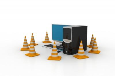 generate-web-traffic