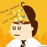creative-ways-to-make-money-online