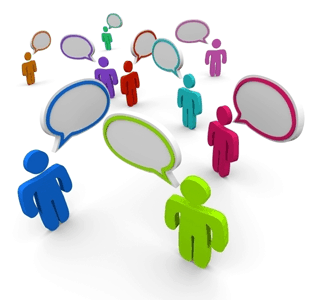 blog-commenting-benefits