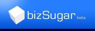 bizsugar-social-bookmarking