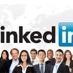 Join-LinkedIn