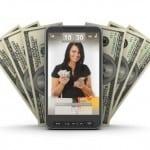 make-money-with-smartphones