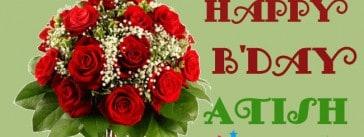 happy-birthday-atish
