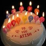 happy-birthday-atish-ranjan