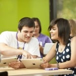 Best iPad Apps For College Students And Teachers