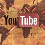 most-viewed-youtube-videos