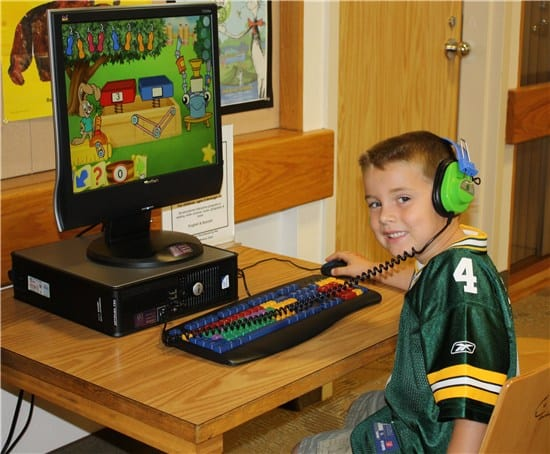 Kid Role Playing Games Online