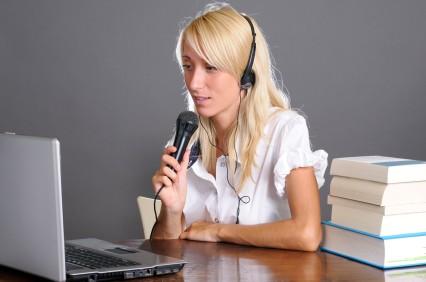 earn-as-online-tutor