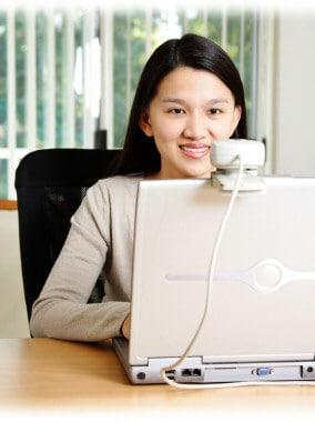 online-tutoring-jobs