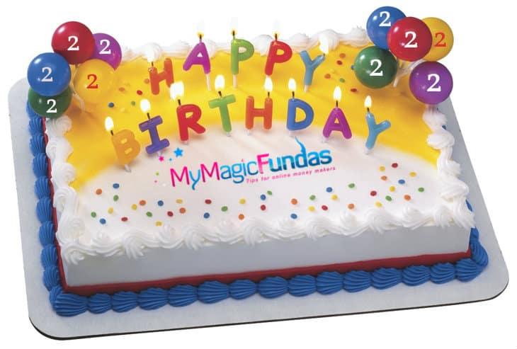 happy-birthday-mymagicfundas