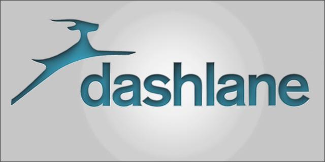 dashlane-password-managing-software