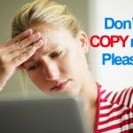 bloggers-don't-copy-content