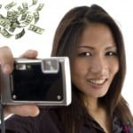 make-money-from-photography