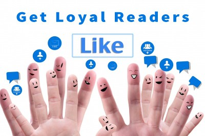 get-loyal-readers