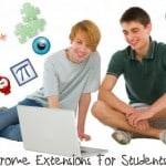 chrome-extensions-for-students