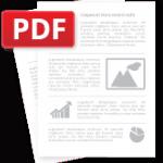 make-online-free-pdf