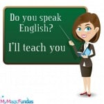 teaching-english-online