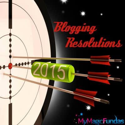 newyear-blogging-resolutions