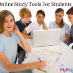 online-tools-for students
