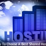 best-shared-hosting