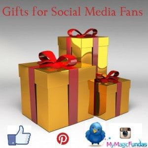 social-media-gifts