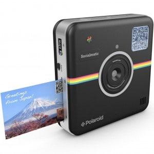 polaroid-socialmatic-instant-print-camera