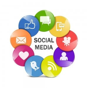 social-media-wall-decal