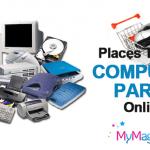 buy-computer-parts-online