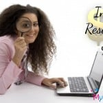online-internet-researcher-jobs