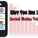 losing-social-media-followers