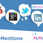 find-social-media-mentions