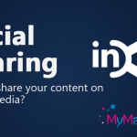 share-content-on-social-media