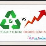 evergreen-blogposts-vs-trending-blogposts