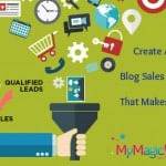blog-sales-funnel