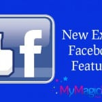 new-facebook-features