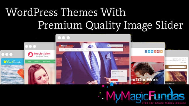 wordpress-themes-with-image-slider