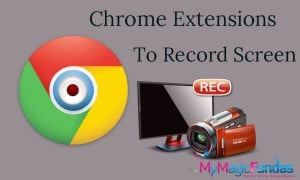chrome-screen-recorder-extensions
