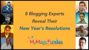 new-year-blogging-resolutions