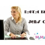 data-entry-jobs-online