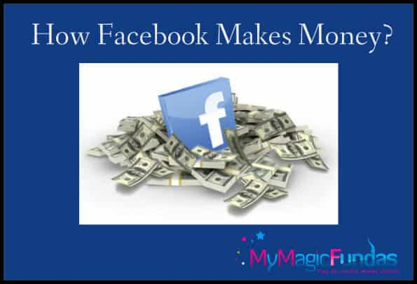 How Does Facebook Make Money From New Resources?