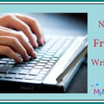 freelance-writing-jobs-for-beginners