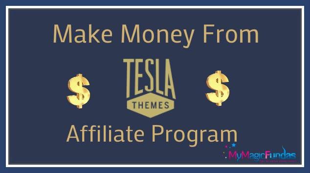 teslathemes-affiliate-make-money