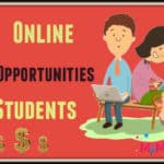 online-work-for-students