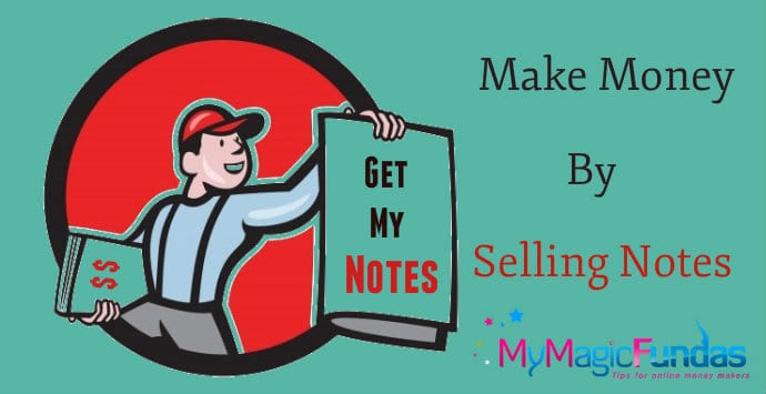 sell-notes-online
