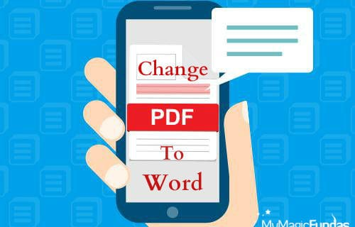 How to Search PDFs On iOS?