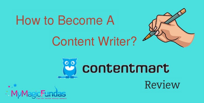 how-to-become-a-content-writer