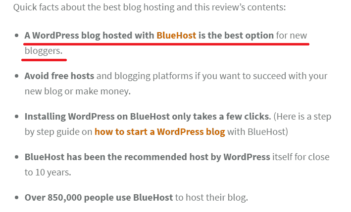 blogryant-recommends-bluehost