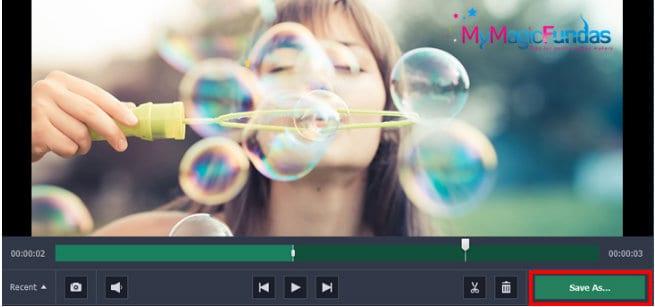 save-video-mac