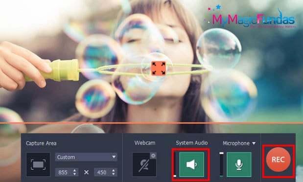 record-screen-mac