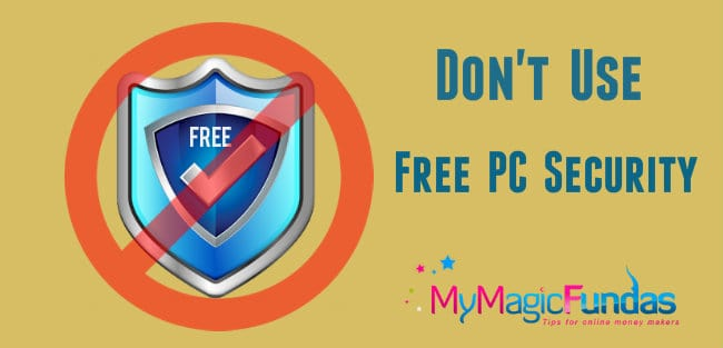 don't-use-free-pc-security